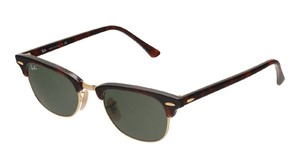 Ray-Ban New Clubmaster RB 2156 990