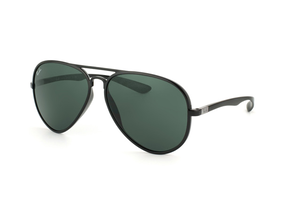 Ray-Ban LiteForce RB 4180 601/71