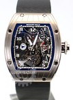 Richard Mille Tourbillon Marine RM014 V2