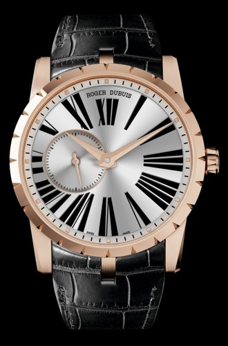 Roger Dubuis Excalibur 42 Automatic RDDBEX0351