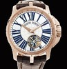 Roger Dubuis Excalibur Minute Repeater Flying Tourbillon RDDBEX0072