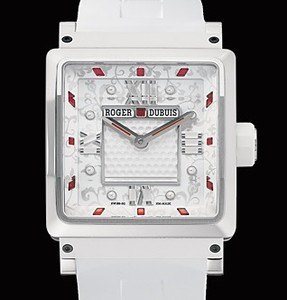 Roger Dubuis Kingsquare Automatic Ladies RDDBKS0011