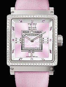 Roger Dubuis Kingsquare Automatic Ladies RDDBKS0041