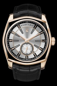 Roger Dubuis La Monegasque Automatic RDDBMG0000