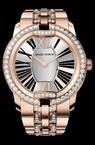 Roger Dubuis Velvet Automatic Jewelry RDDBVE0004