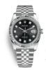 Rolex Datejust 36 mm 116234-0079