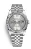 Rolex Datejust 36mm 116234-0081