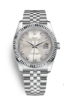 Rolex Datejust 36 mm 116234-0084