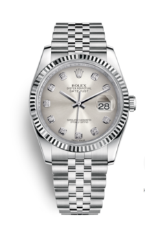 Rolex Datejust 36 mm 116234-0084