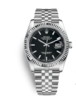 Rolex Datejust 36 mm 116234-0085
