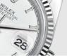 Rolex Datejust 36mm 116234-0089