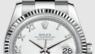 Rolex Datejust 36mm 116234-0090