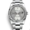 Rolex Datejust 36mm 116234-0092