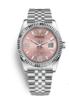 Rolex Datejust 36 mm 116234-0113
