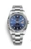 Rolex Datejust 36mm 116234-0128