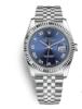 Rolex Datejust 36mm 116234-0141