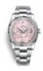 Rolex Datejust 36 mm 116234-0144