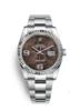 Rolex Datejust 36 mm 116234-0145