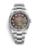 Rolex Datejust 36 mm 116234-0149