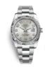 Rolex Datejust 36 mm 116234-0155