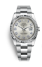 Rolex Datejust 36 mm 116234-0155