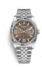 Rolex Datejust 36 mm 116234-0158