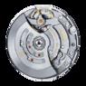 Rolex GMT-Master II Oyster, 40 мм, сталь Oystersteel и золото Everose 126711CHNR