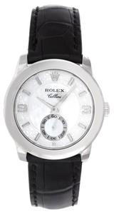 Rolex Cellini Cellinium 5240 / 6