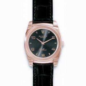Rolex Cellini Cestello 5330 / 5