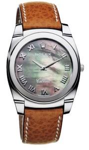 Rolex Cellini Cestello 5330 / 9