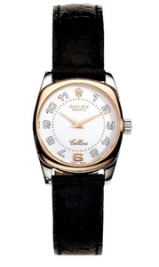 Rolex Cellini Danaos 6229 / 9