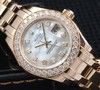 Rolex Lady-Datejust Pearlmaster 80298