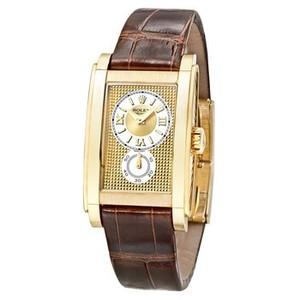 Rolex Rolex Prince 5440 / 8