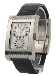 Rolex Rolex Prince 5441 / 9