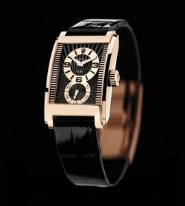 Rolex Rolex Prince 5442 / 5