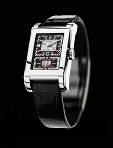 Rolex Rolex Prince 5443 / 9