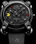 Romain Jerome Capsules Pac-Man RJ.M.AU.IN.009.02
