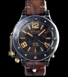 U-BOAT U-42 Unicum 53 Ref.8088