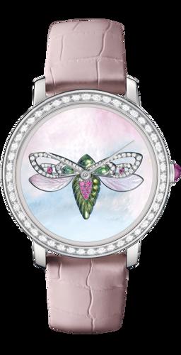Boucheron Epure Cicada WA021408