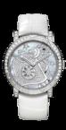 Boucheron Crazy Jungle Hathi Watch WA010235