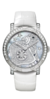 Boucheron Crazy Jungle Hathi Watch WA010235