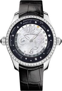 Girard-Perregaux ww.tc 24 Hour Shopping 49860D11A762ACK6A
