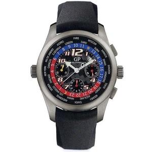Girard-Perregaux ww.tc Chronograph 49800-21-612-FK6D