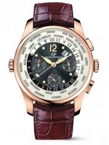 Girard-Perregaux ww.tc Chronograph 49805-52-251-BACA