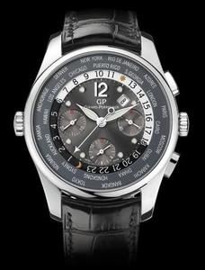 Girard-Perregaux ww.tc Chronograph 49805-53-252-BA6A