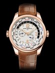 Girard-Perregaux ww.tc Financial Power Reserve 49850-52-152-BACA