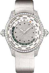 Girard-Perregaux ww.tc Lady Jewellery 49870D53PB01-BK7A