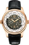 Girard-Perregaux ww.tc Power Reserve 49850-52-251-BA6A