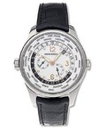 Girard-Perregaux ww.tc Power Reserve 49850-53-151-BA6A