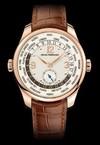 Girard-Perregaux ww.tc Small Second 49865-52-152-BACA